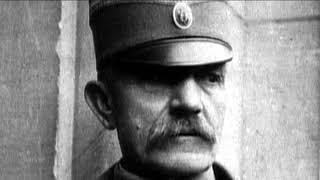 Velikani: Živojin Mišić (1855-1920)