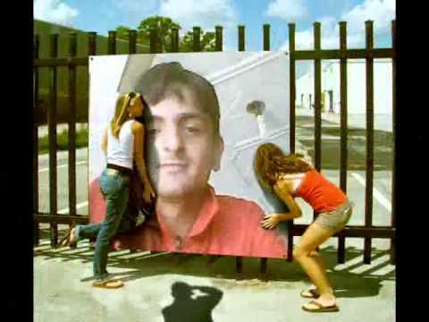 rati ohdi photo dehki facebook new song 2012