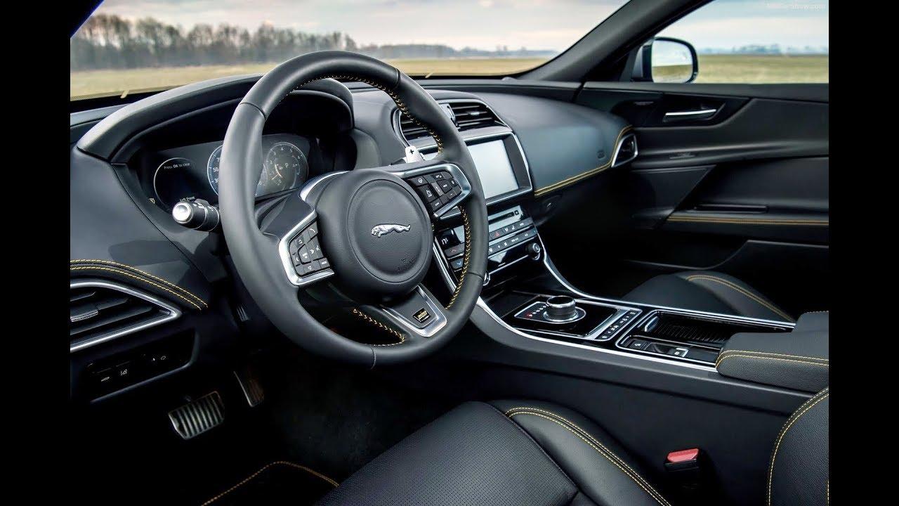new jaguar xe 300 sport concept 2019 - 2020 review, photos