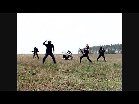 Гран-КуражЪ - Поздно для любви