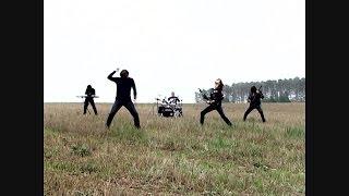 Скачать Гран КуражЪ Поздно для любви Official Video 2007