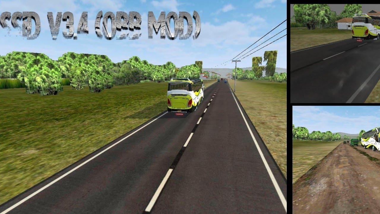7400 Download Mod Bussid Mobil Wuling Gratis