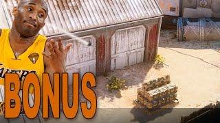 Black Ops 3 GameBattles - BONUS - YOU GOT KOBE