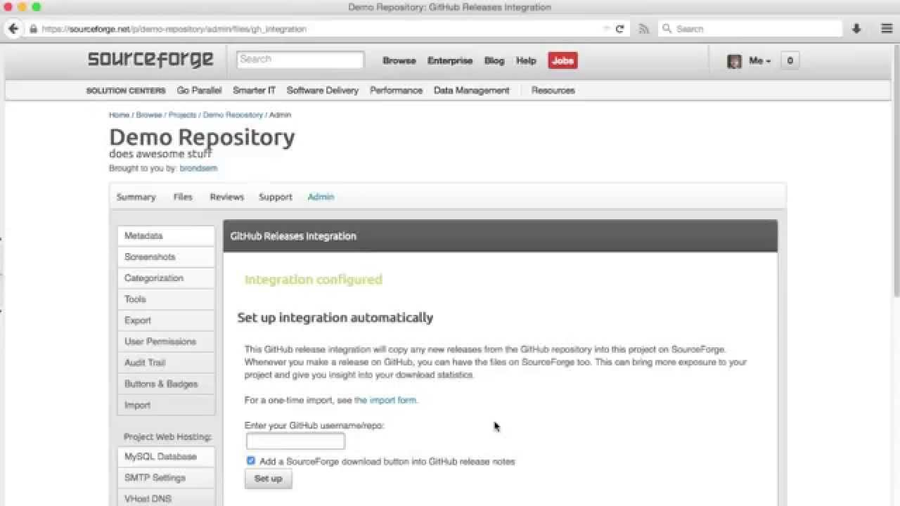 Top GitHub Alternatives to Host Your Open Source Project - It's FOSS