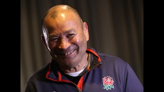 Eddie Jones criticises World Rugby's controversial stance on Wales' disallowed try against England