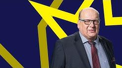 Eurovaalit 2019: YLE Pienpuoluetentti (FiNSUB)