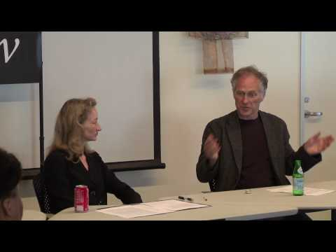 Berkeley Law.Gov Workshop - Part 4