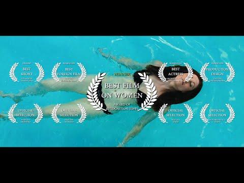 Living an American Dream (Teaser Trailer - Shortfilm 2015)