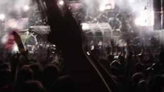 Vasco Rossi - Splendida giornata (Ancona - 14/7/2007)