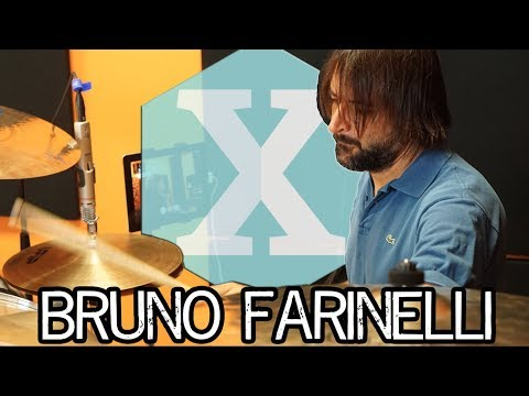 Experience Music Academy - Bruno Farinelli