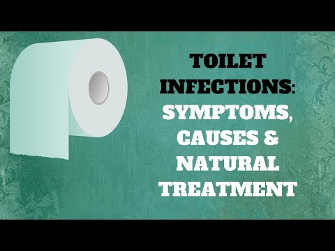 how-to-treat-toilet-infection-in-females