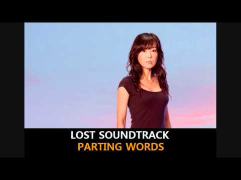 LOST Soundtrack - Partings words - Michael Giacchino mp3