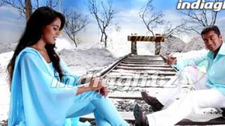 For all surya fans this is a lovely song from the movie varanam aayiram ´´nenjukkul peidhidum ´´ i hope you´ll like it plss rate and comment