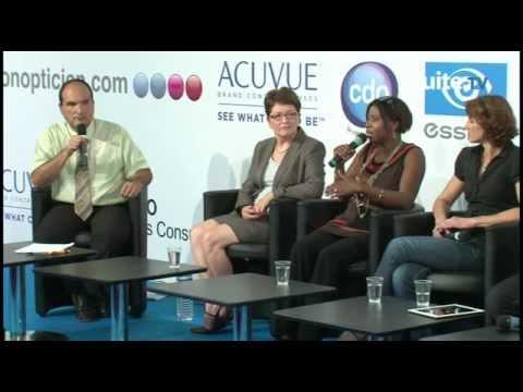 Débat TV : Basse Vision, des outils existent pour aider vos clients