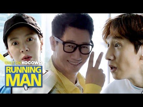 [Running Man Episode 490ㅣPreview] Contestants Of Running Man Dance Challenge!
