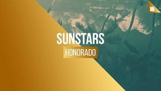 Sunstars - Honorado