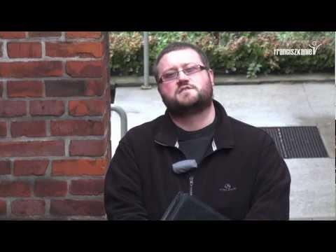 Daję Słowo - 24 XII 2011 - Adwent