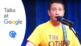 "Off-Broadway's ""The Other Josh Cohen"" 