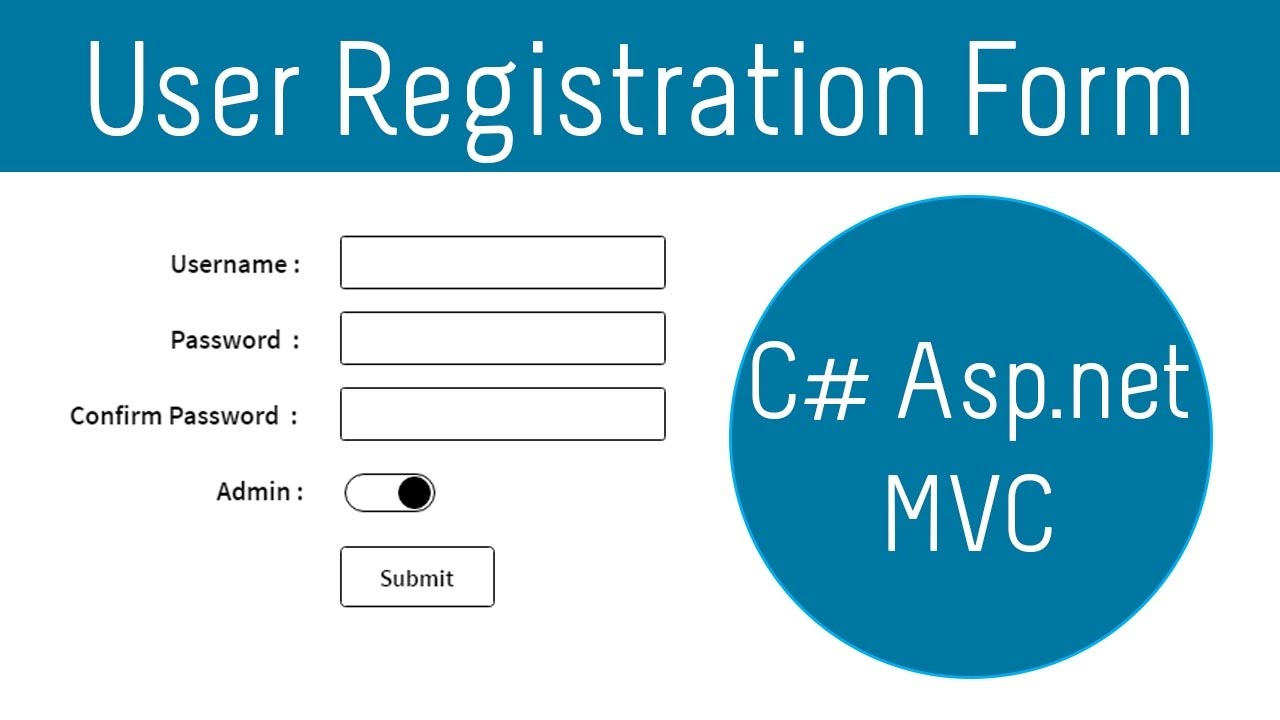 how to create mvc db In the previous chapter, we discussed all of the lofty goals of the aspnet mvc framework in this chapter, we completely ignore them in this chapter, we build a simple database-driven aspnet mvc application in the easiest way possible we ignore design principles and patterns we don't create a.
