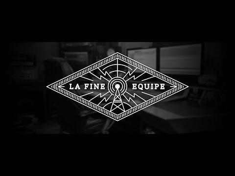 La Fine Equipe - Emission du 29 mars 2017 streaming vf