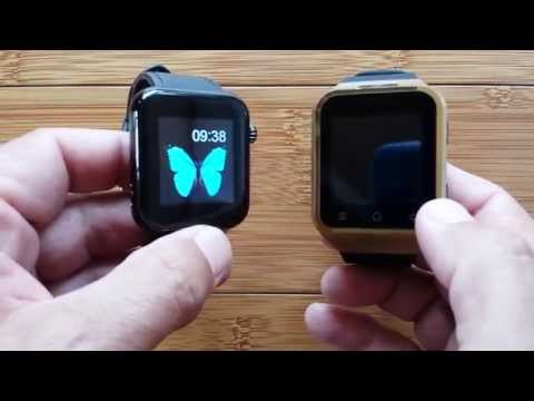 Will your Apple Watch do this? - 01 Intro