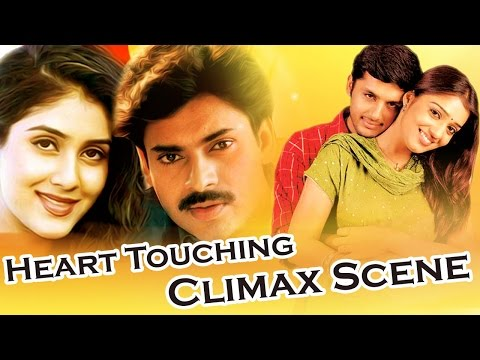 Heart Touching Climax Love Scenes || Back...