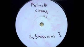 Patrik Skoog - Isolate