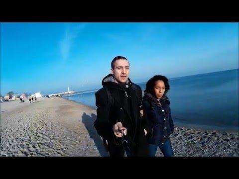 Знакомимся с TAMALUKU И Gabriele, каналом личного развития и путешествий со смыслом