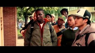 Cover images COACH CARTER CITIZEN COPE LET THE DRUMMER KICK MUSIC VIDEO HD