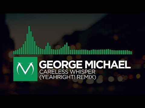 [glitch-hop]---george-michael---careless-whisper-(yeahright!-remix)-[free-download]