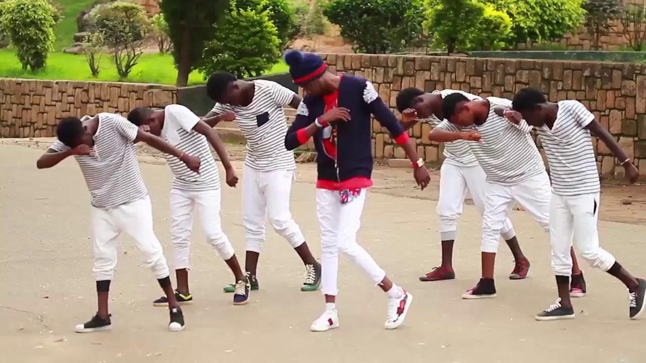 Download SO..yaimin KARFI_Sabon Video Musbahu ANFARA  Ft Safiyan Ghana Amal Umar bilkisu Abdullahi