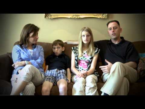 Al Udeid Family Housing