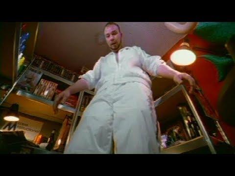 P.O. BOX   Ian Jones   Full Comedy Short Movie   English