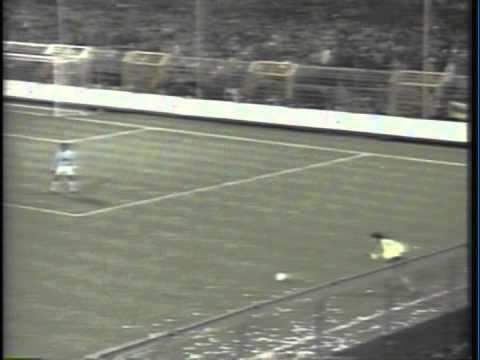 1995 (March 14) Borussia Dortmund (Germany) 2-Lazio (Italy) 0 (UEFA Cup).mpg