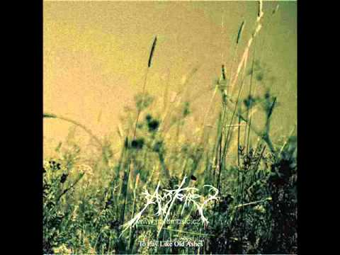 Austere - To Lay Like Old Ashes (2009) Full Album