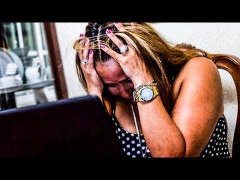 "Trump Voter Says She's ""Ashamed"" Of Her Vote After Daughter-in-Law Gets Deported"