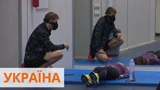 Ослабление карантина: какие правила действуют в спортзалах и фитнес-центрах