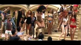 Скачать Arash Feat Sean Paul She Makes Me Go Garmiani Remix Official