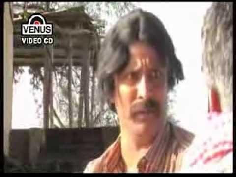 Download Khandesh Jawai Ki Wapsi