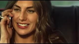 Tamirci Yabanci Film, Türkçe Dublaj Izle