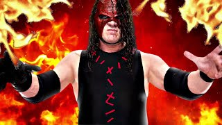 Download WWE Kane New Theme Song 2017 | Sulfur Of Fire MP3 song and Music Video