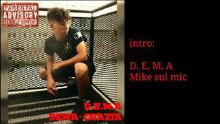 D.E.M.A - Demacrazia