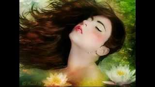 Sweetheart my Darling my Dear    OLDIE  ♥♥இڿڰۣ ♥♥இڿڰۣ ♥♥