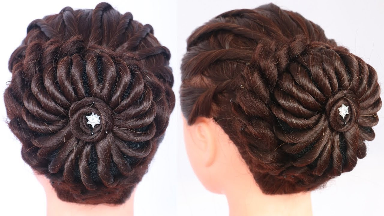hairstyle | hair style girl | hairstyles for short hair | hairstyles for girls |hairstyles for women
