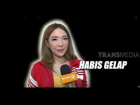 Tes Pengetahuan Tentang Kartini | SELEBRITA SIANG (20/04/19)