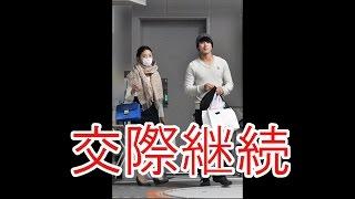 上戸彩や松嶋菜々子らが出産したことで知られる東京・港区にある、芸能...