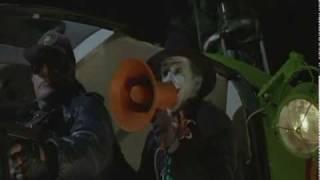 The Joker - Animal