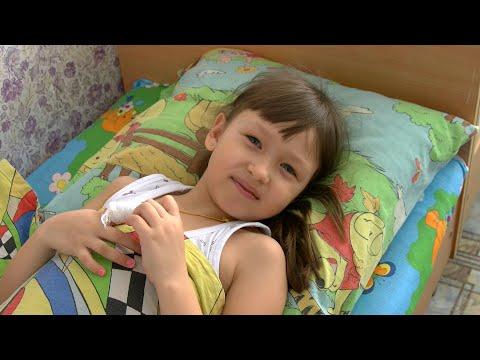 Детский сад г. Курган. Один день из жизни (6). (4К). Видеооператор. Видеосъемка Курган.