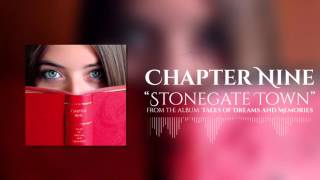 Watch Chapter Nine Stonegate Town video