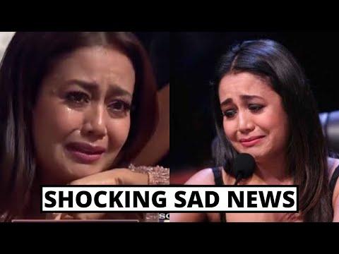 Neha Kakkar Exposed | Indian Idol 2021 | Indian Idol 12 31 July 2021 - Today Episode - Pawandeep Raj